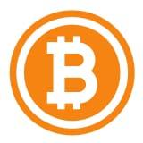 Bitcoin Kreditkarte finden: Der ultimative Vergleich 2020 Logo